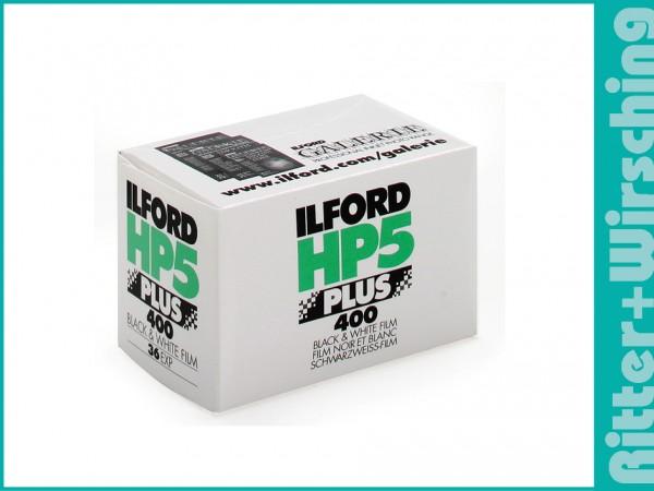 Ilford HP 5