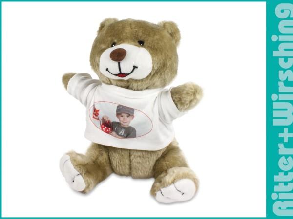 """Teddybär """"Freddy"""""""