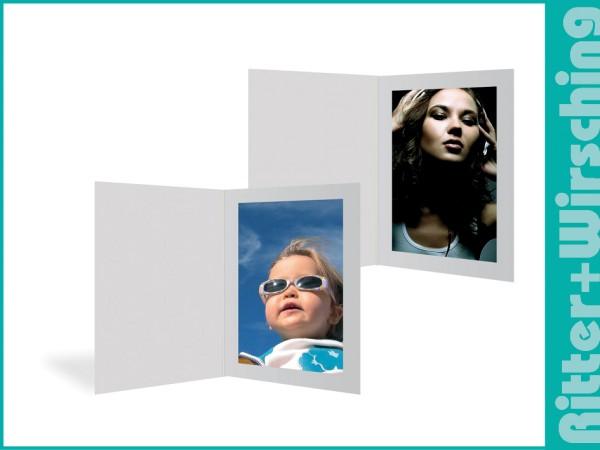 Portraitmappen Classic für 18 x 24 bis 20 x 30