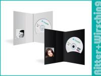Passmappen Profi + CD