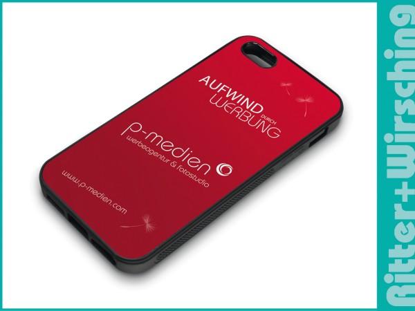 Smart Cover für iPhone 5 C