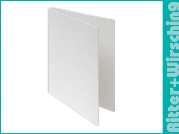 Leporello-Umschlag