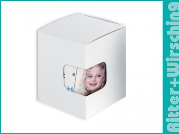Tassen-Geschenkkartons