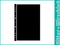 Fotokarton-Einleger für Präsentationsmappen