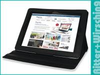 Präsentationsmappen für iPad 2, 3 und 4