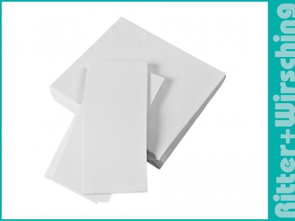 Schutzpapier für Tassendruck