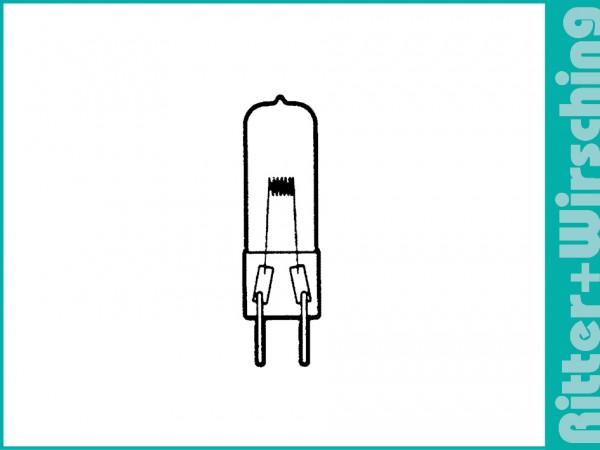 Printerlampe 64610 BRL
