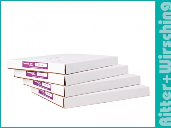 Epson Transferpapiere TexPrint-HR