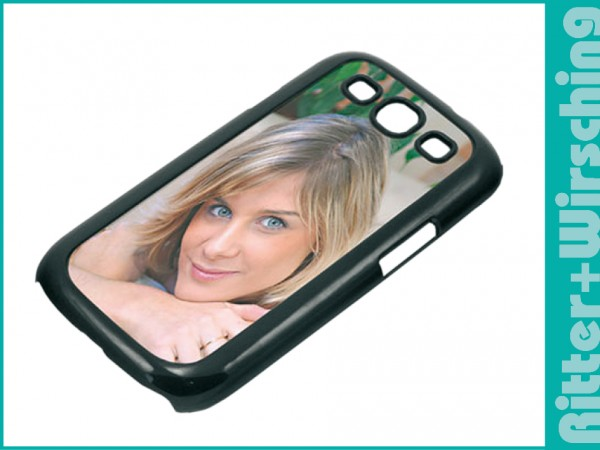Smart Cover Galaxy S 3
