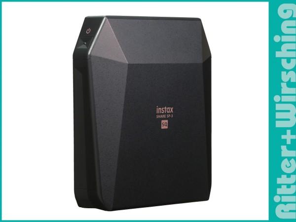 Instax Share SP-3 Printer
