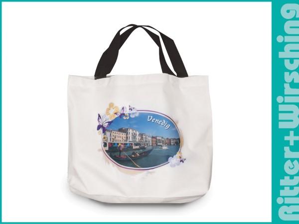 Shopper oder Strandtasche 50 x 38 cm