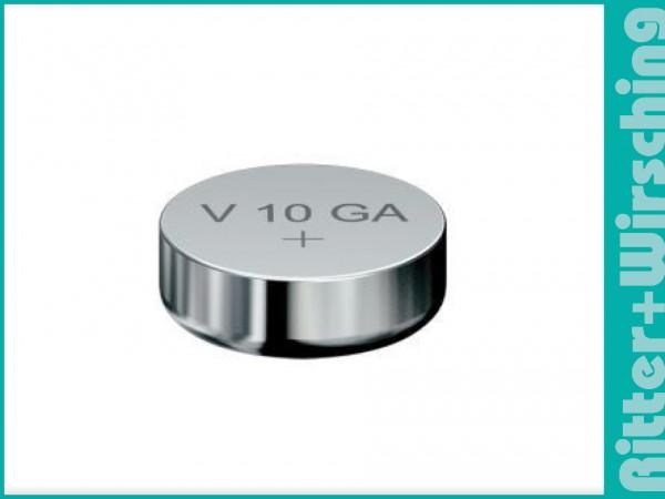 Varta V 10 GA 1.5V