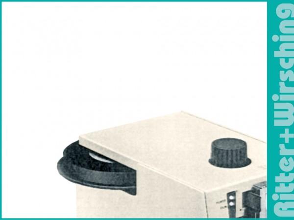 Laschenzieherband 100m