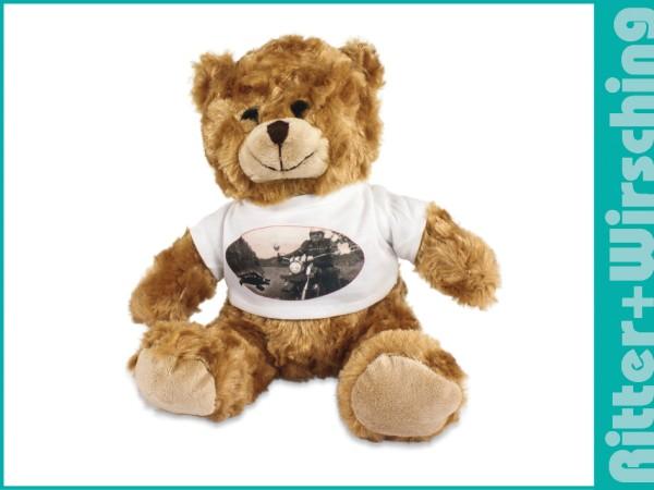 """Teddybär """"Timmy"""""""