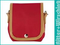 Instax Mini 8 Taschen