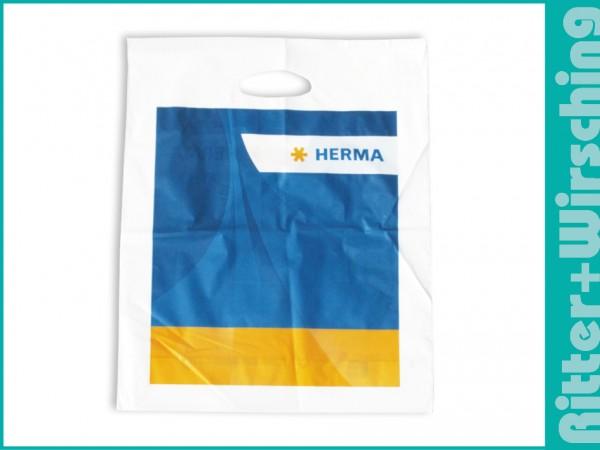 Tragetasche HERMA