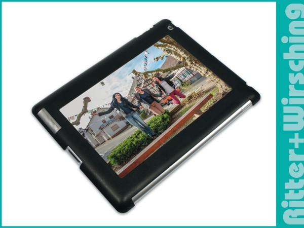 Smart Cover Premium für iPad 2, 3 und 4