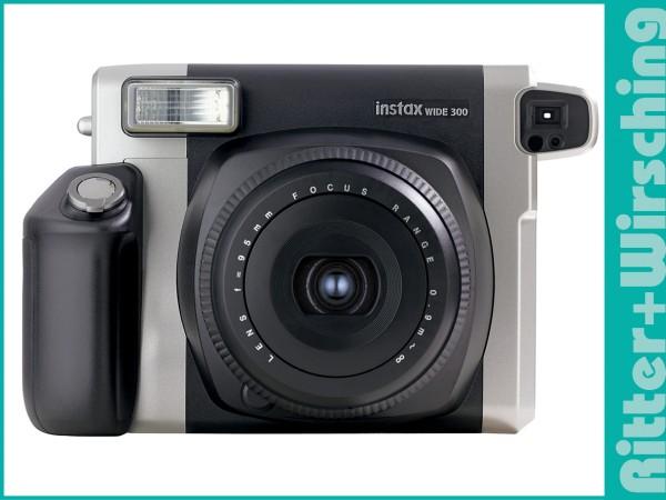 Instax Wide 300 Kamera