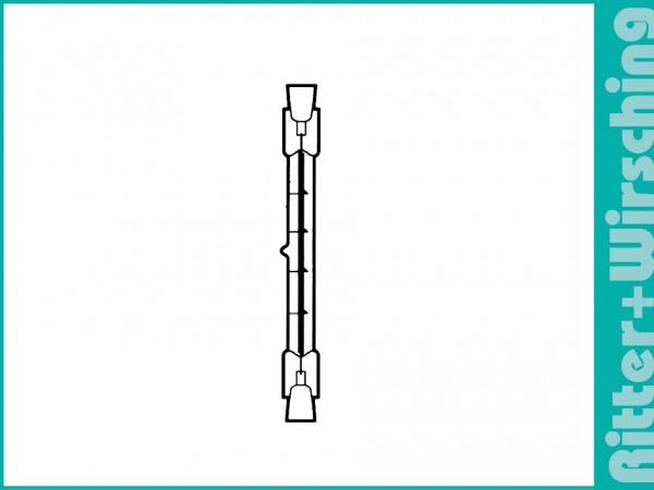 Printerlampe FAD