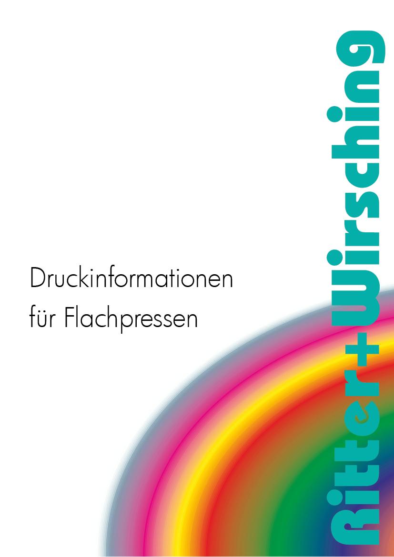 ritter-wirsching-datenblatt-1
