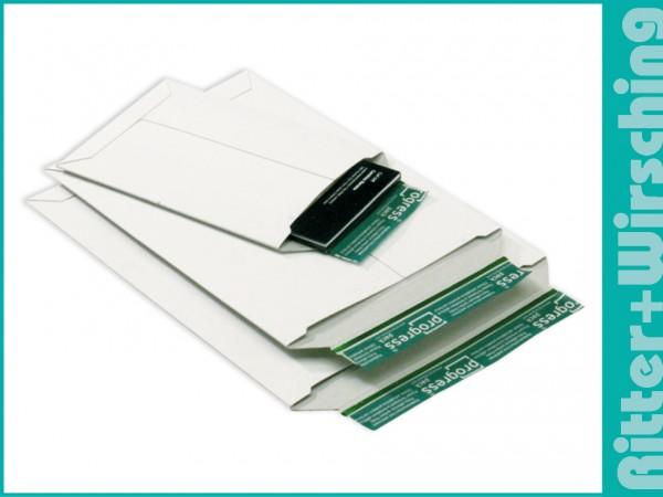 Profi - Versandtasche - für 24 x 30 cm
