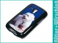 Smart Cover Galaxy S 3 mini
