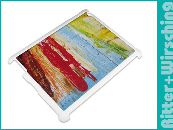 Smart Cover für iPad 2 + 3