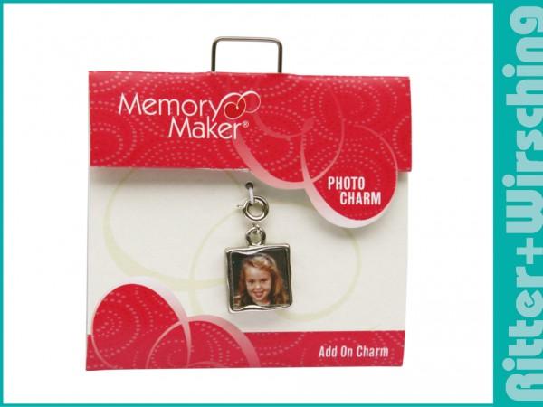 Memory-Maker Anhänger