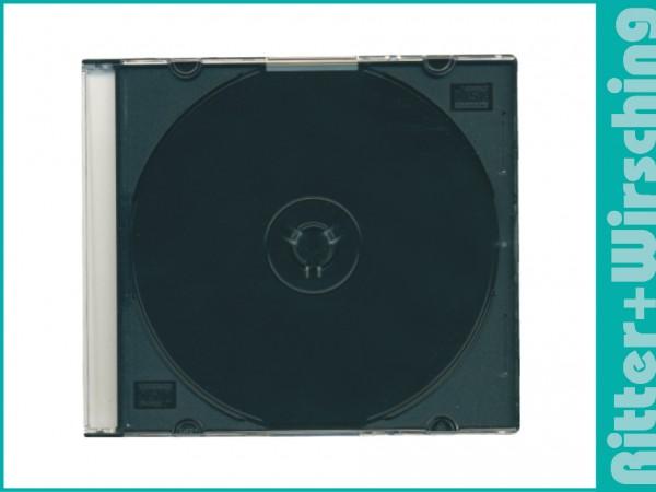 CD Slim-Case