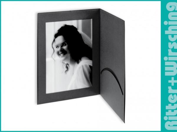 Portraitmappen Classic bis 15 x 20