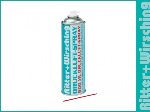 Druckluftspray Eco 500 ml